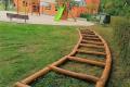 001_2021_09_27_zahrada